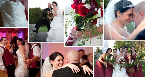 photo 7 of Wedding Bug Studios