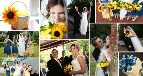 photo 10 of Wedding Bug Studios