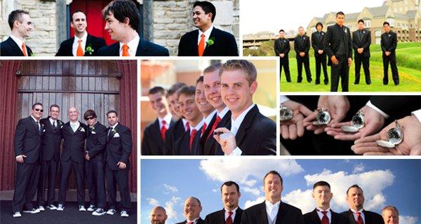Wedding bug studios photos photography pictures greater div junglespirit Choice Image