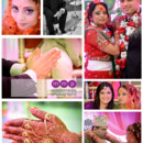 130x130 sq 1375905046686 weddingcollage