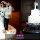 130x130 sq 1399665507731 weddingcak