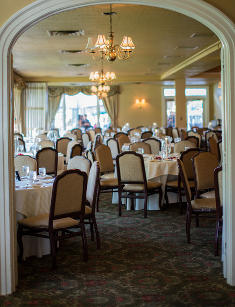 Country Club Of Lansing Reviews Grand Rapids Venue