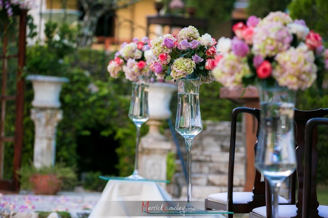 Floral Arrangements Kingston Jamaica : Gg decor planning kingston weddingwire