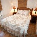 130x130_sq_1315511985925-cottagebedroom6988