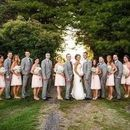 130x130 sq 1522321735 0c7ba940973b1deb 1452112055911 bridal party