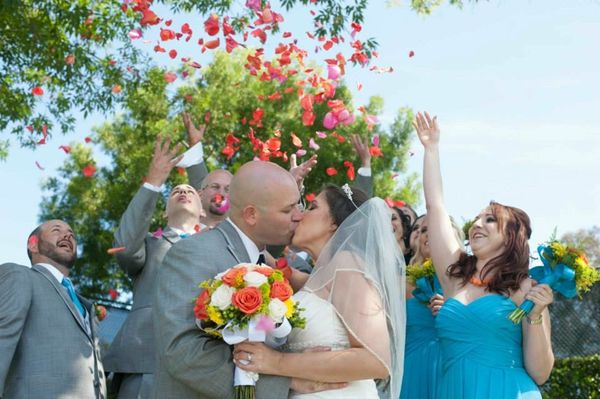 Vier photo and video affordable wedding cinema for Rent wedding dress orange county
