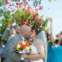 Vier Photo and Video ( Affordable Wedding Cinema )