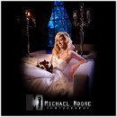 130x130 sq 1313715211752 weddingwirelogoimage