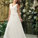 130x130 sq 1329190853826 catherinegown