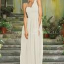 Lynnette Gown 80132