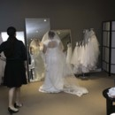 130x130 sq 1418290556382 112214 simplybridalshowroom138