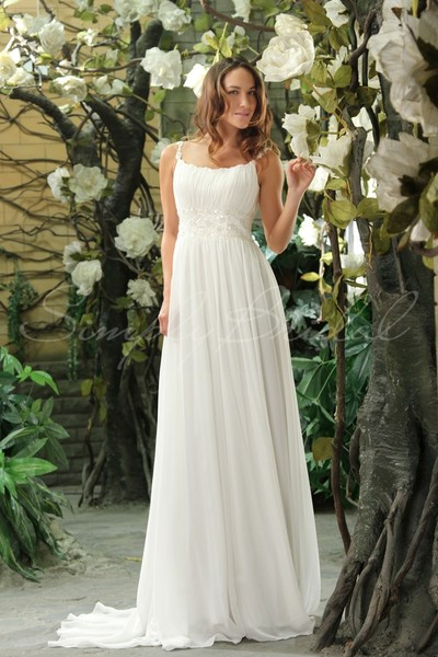 Boho Chic Clothing Boutiques San Francisco Patricia Gown This