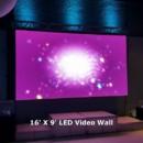 130x130 sq 1470664472694 videowall16x92