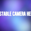 130x130 sq 1392485758395 adjustable camera height