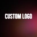 130x130 sq 1392485770467 custom log