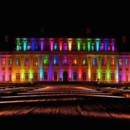 130x130 sq 1485896673094 lightdrop rainbow