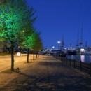 130x130 sq 1485896711175 green outdoor pinspot