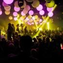 130x130 sq 1485896729403 lure club