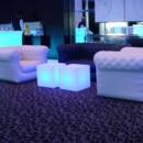 130x130 sq 1485896745031 light up furniture