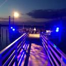 130x130 sq 1485896798703 outdoor dock