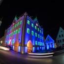 130x130 sq 1485896803940 fisheye building