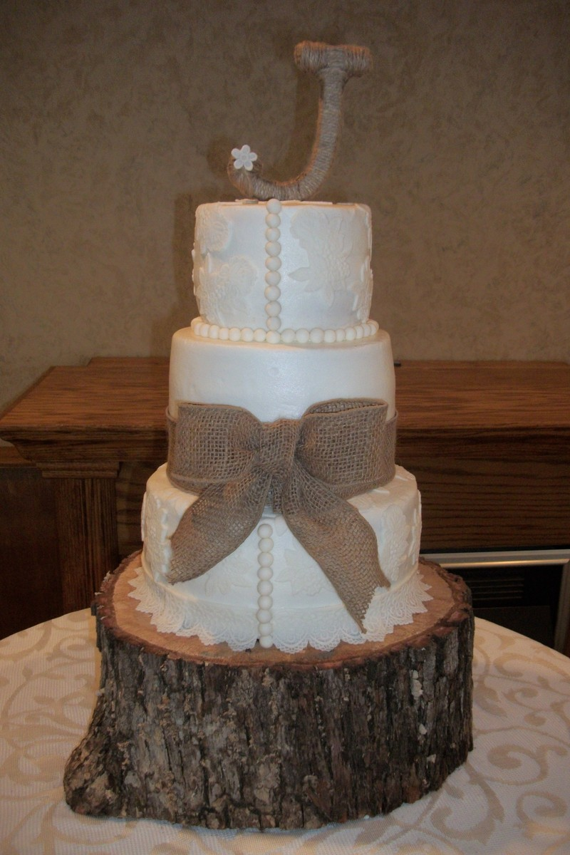 wedding cakes in richmond va betty s heavenly cake decorating photos wedding cake 24762