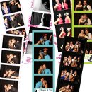 130x130 sq 1318985251596 bestbooth