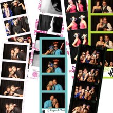 220x220_1318985251596-bestbooth