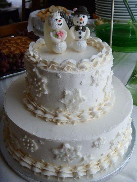 600x600 1327167093341 snowmencake