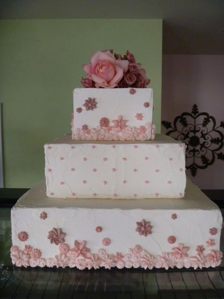 600x600 1335563205098 pinkcake