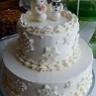 96x96 sq 1327167093341 snowmencake