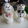 96x96 sq 1327167109691 snowmenclose