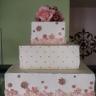 96x96 sq 1335563205098 pinkcake