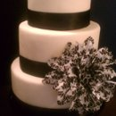 130x130 sq 1341893743563 coutureweddingcake