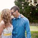 130x130 sq 1334621605615 weddingwire1
