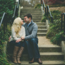 130x130 sq 1389027225418 weddingwire engagement