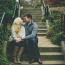 130x130 sq 1389027225418 weddingwire engagement