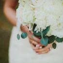 130x130 sq 1400649908646 florals wedding