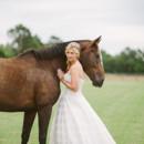 130x130 sq 1427732353339 othic wedding   alicia white photography 830 copy