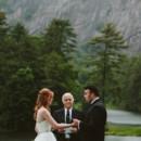 130x130 sq 1427732611200 high hampton inn wedding 121 copy