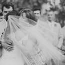 130x130 sq 1427732635174 schmidt wedding   alicia white photography 835 cop