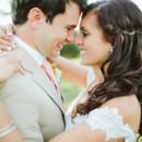 130x130 sq 1427732640365 schmidt wedding   alicia white photography 1271 co