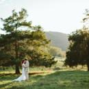 130x130 sq 1427732653275 schmidt wedding   alicia white photography 1356 co