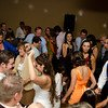 130x130_sq_1354671604810-wcfdjscassieeric2
