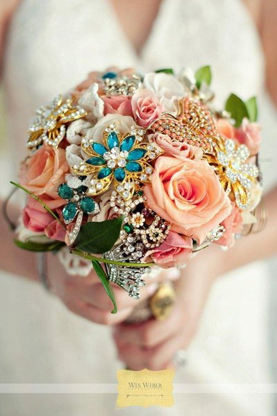 By Rose Garden Flowers Gifts Inc Image 22 Of 25 WeddingWire
