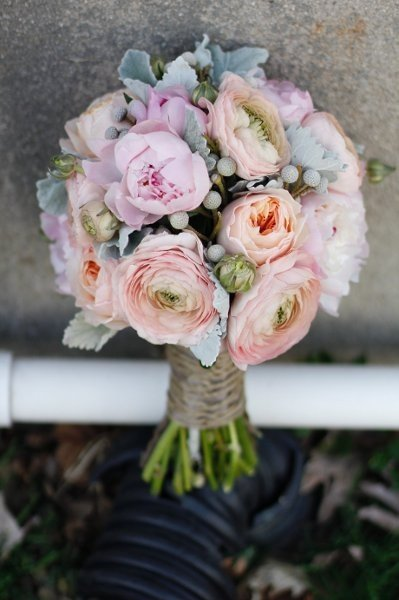 Bouquet Ideas Wedding Flowers Photos By Twisted Willow Flowers