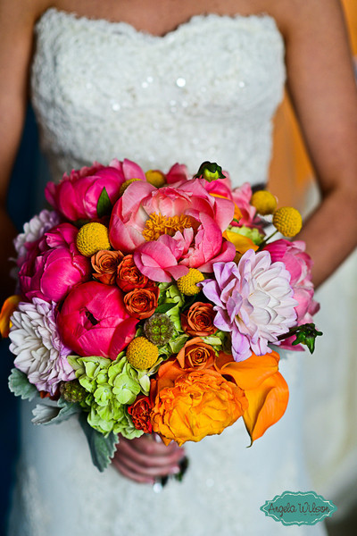 Peony Flower Arrangements Wedding Flowers Photos By Design House Weddings And Events