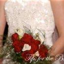 130x130 sq 1330726536378 bride