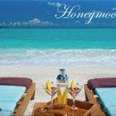 130x130 sq 1330726538392 honeymoon