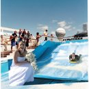 130x130_sq_1336074319437-cruisewedding1